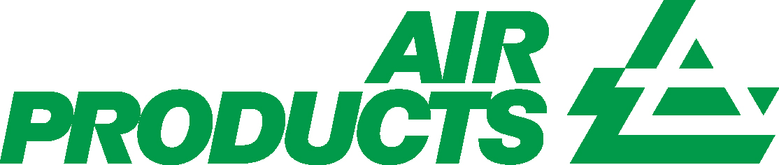 2 - AirProducts (Premier)