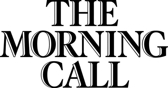 3 - The Morning Call (Media)