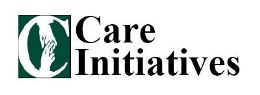 aCare Initiatives