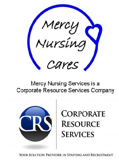 Mercy Nursing