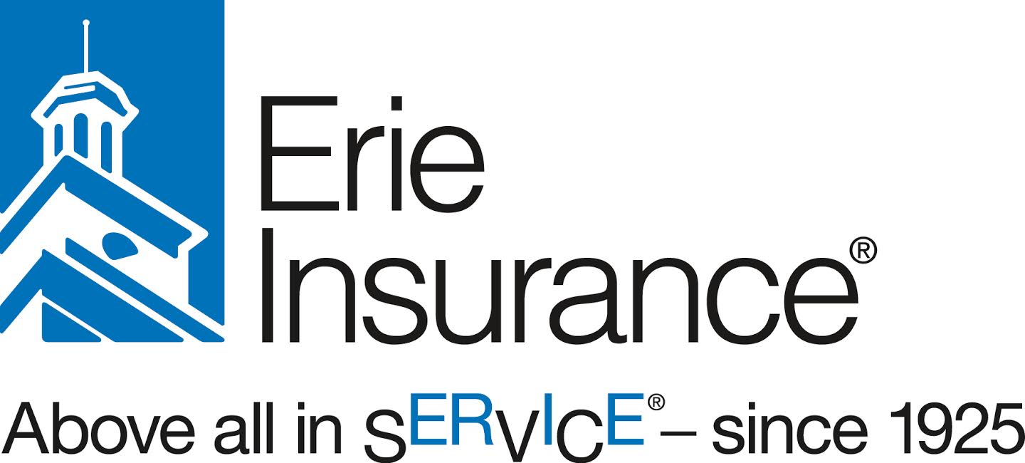 Erie Insurance Quote Erie Insurance Corporate Phone Number  44Billionlater
