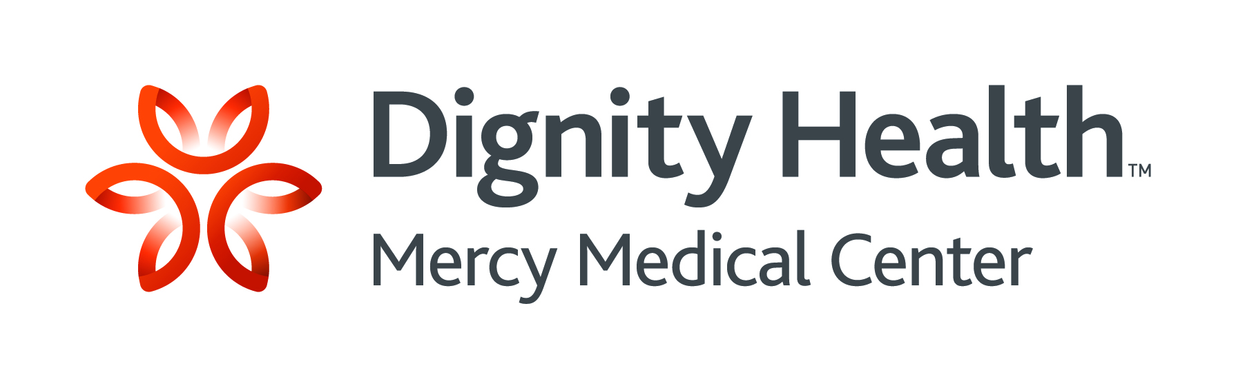 01. Dignity Health Mercy Medical Center (Presenting)