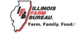 Illinois, Farm, Bureau