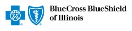 blue cross, blue shield, illinois