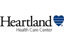 Heartland, health, care, center