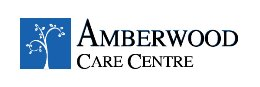 Amberwood, Care, Centre