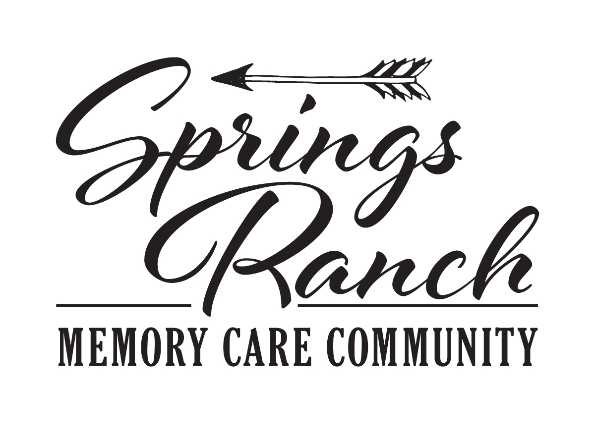 2. Springs Ranch Memory Care (Silver)