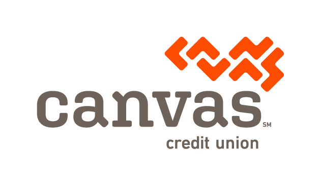 C Canvas Credit Union PSCU(Bronze)