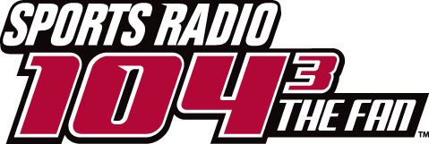 Sports Radio 104.3 The Fan (Media)