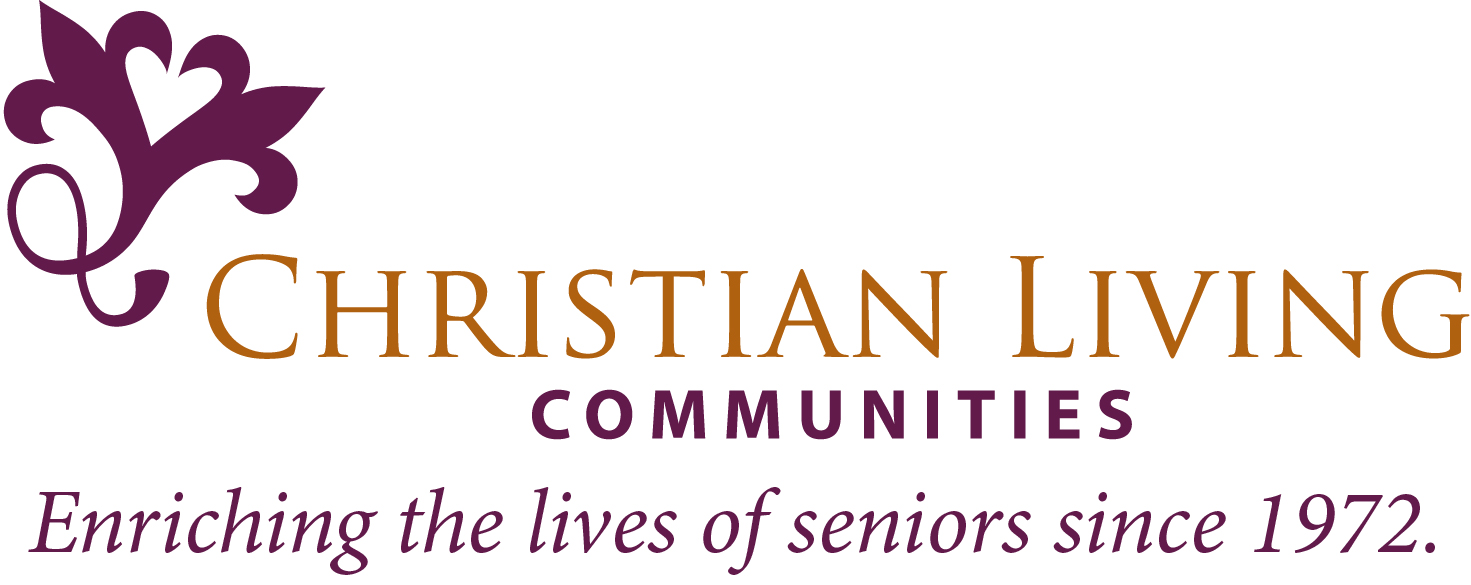 C Christian Living Communities (Bronze)