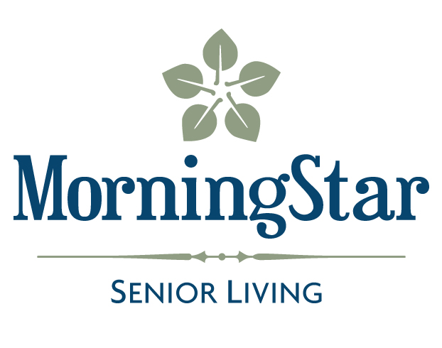 C Morningstar Senior Living (Bronze)