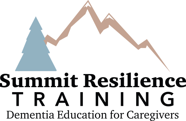 C Summit Resilience Training (Bronze)