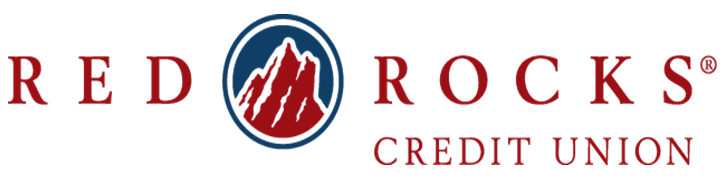 C Red Rocks Credit Union (Bronze)