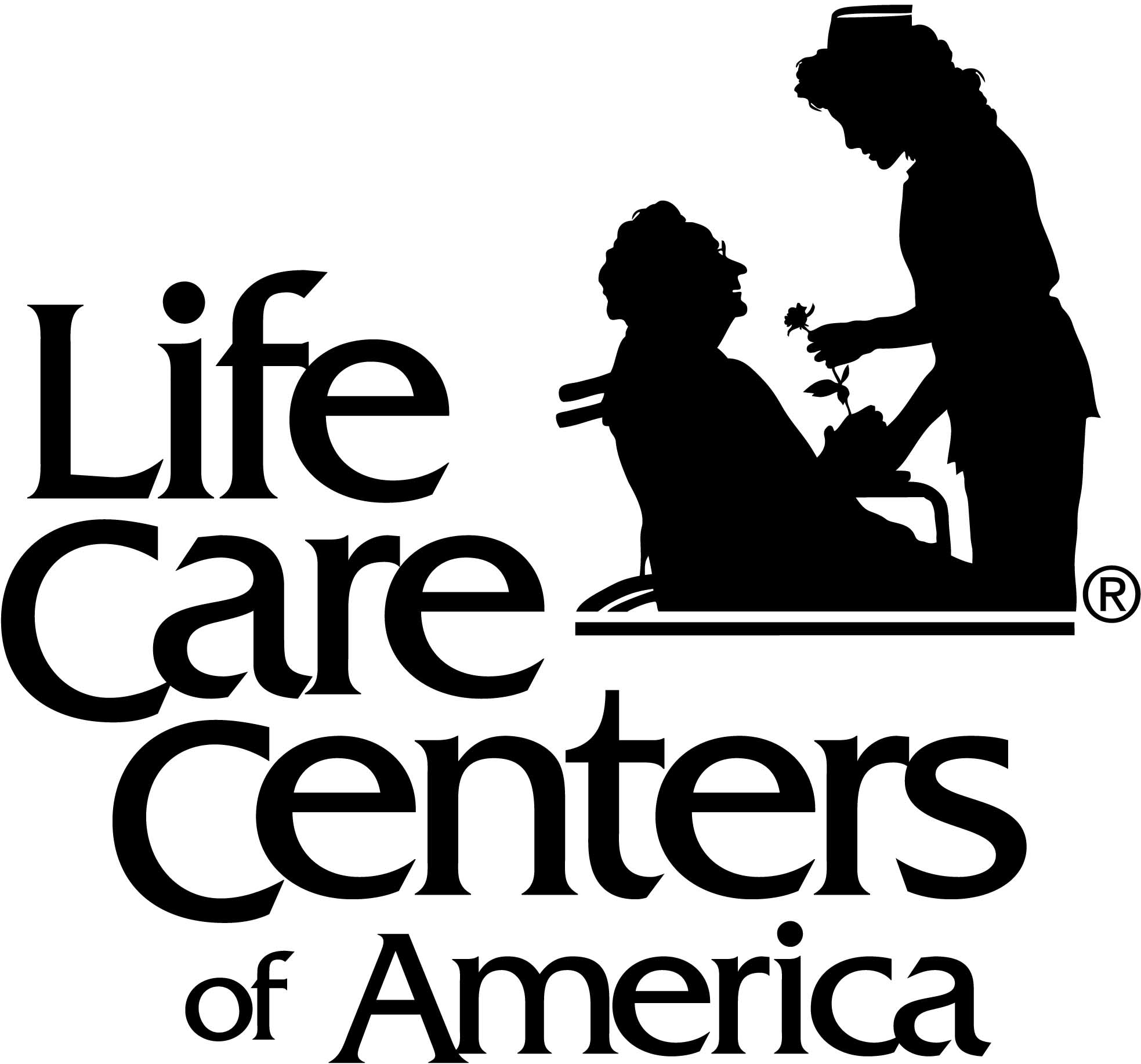 C Life Care Centers of America (Bronze)