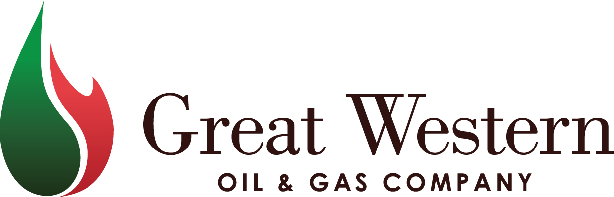 C Great West Oil & Gas (Bronze)