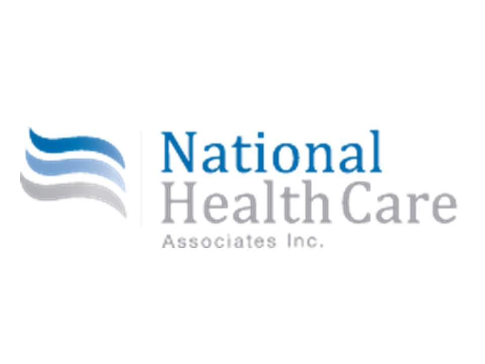 10. National Health Care (Patron)