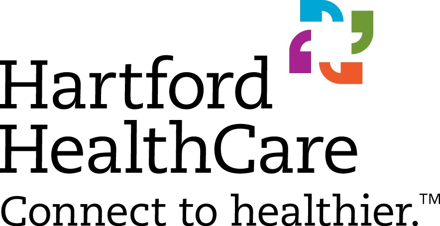 8. Hartford Health Care (Platinum)