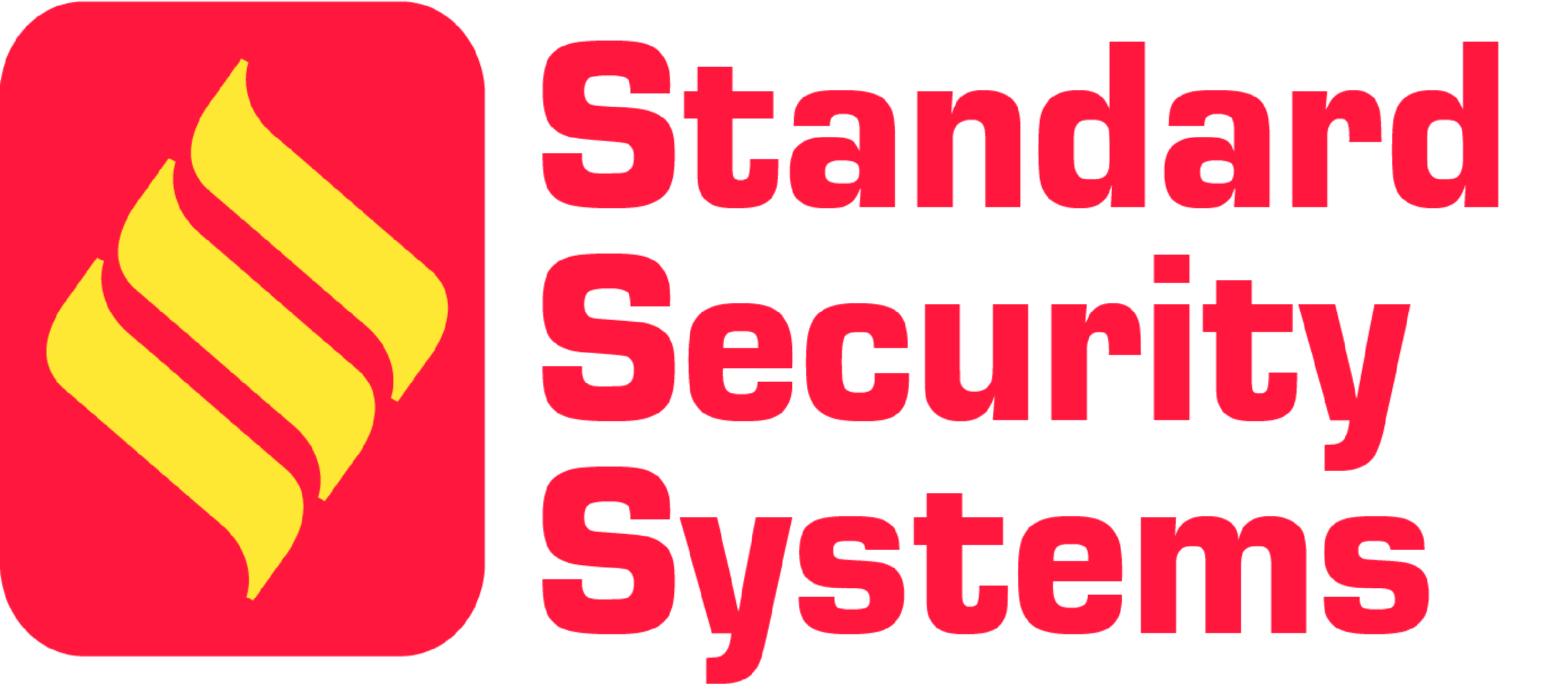 4. Standard Security Systems (Statewide Presenting)