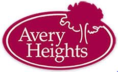 1. Avery Heights (Silver)