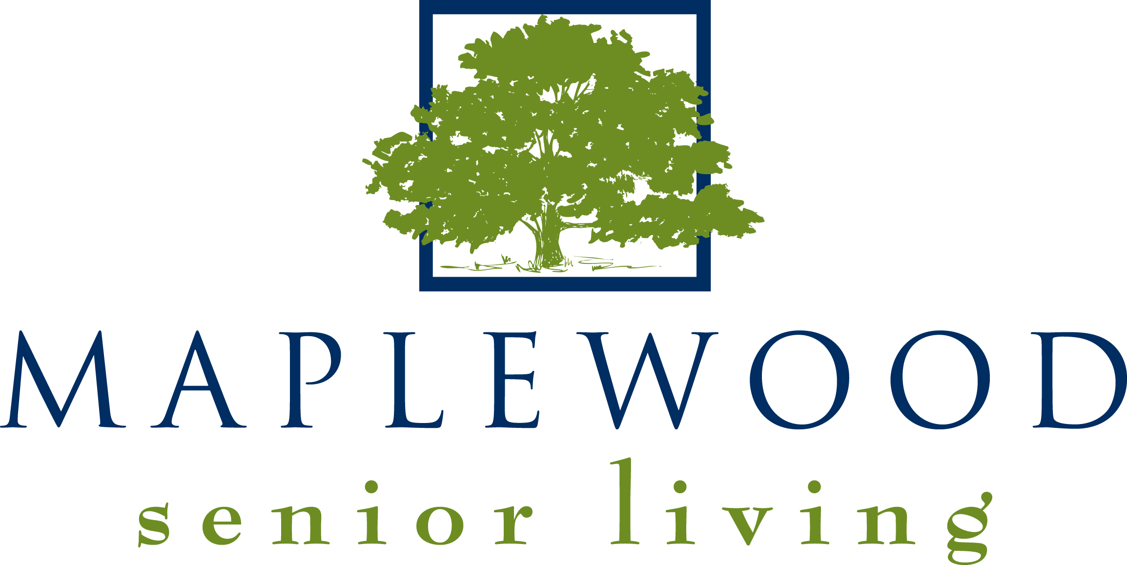 11. Maplewood Senior Living (Statewide Benefactor)