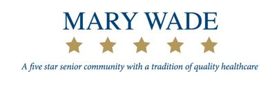 6. Mary Wade (Platinum)