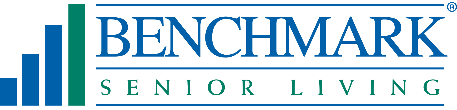 8. Benchmark Senior Living (Statewide Patron)