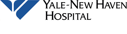 2. Yale New Haven Hospital (Silver Sponsor)