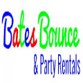 C8. Bates Bounce - IN-Kind