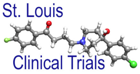 A7. Evolution Research Group/St. Louis Clinical Trials - Gold