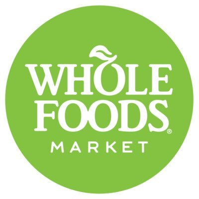 B5. Whole Foods Market - Gold