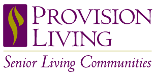 A4. Provision Living - Diamond