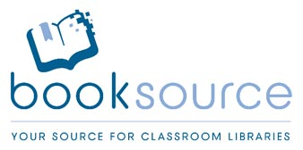 C5. Booksource - Silver