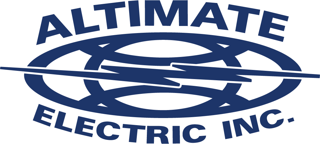 10. Altimate Electric (Catalyst)
