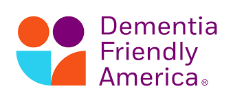 201. Dementia Friendly - Prince George's (Friend)