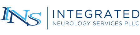 203. Integrated Neurology Services (Friend)