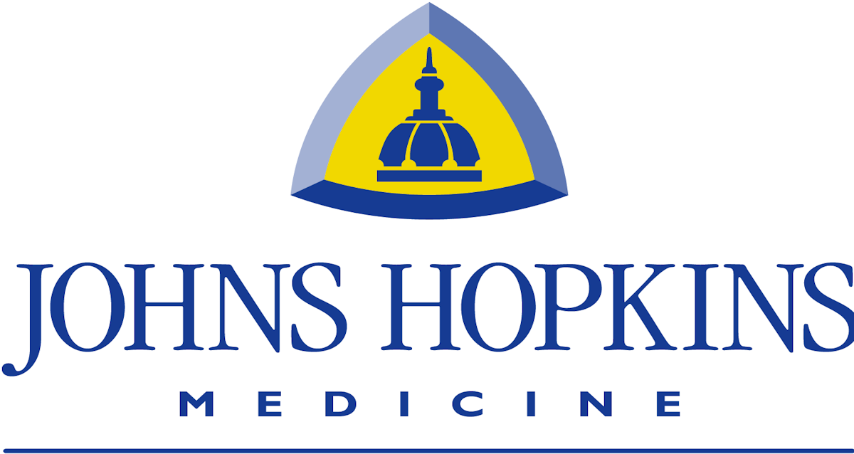 205. Johns Hopkins School of Medicine (Friend)