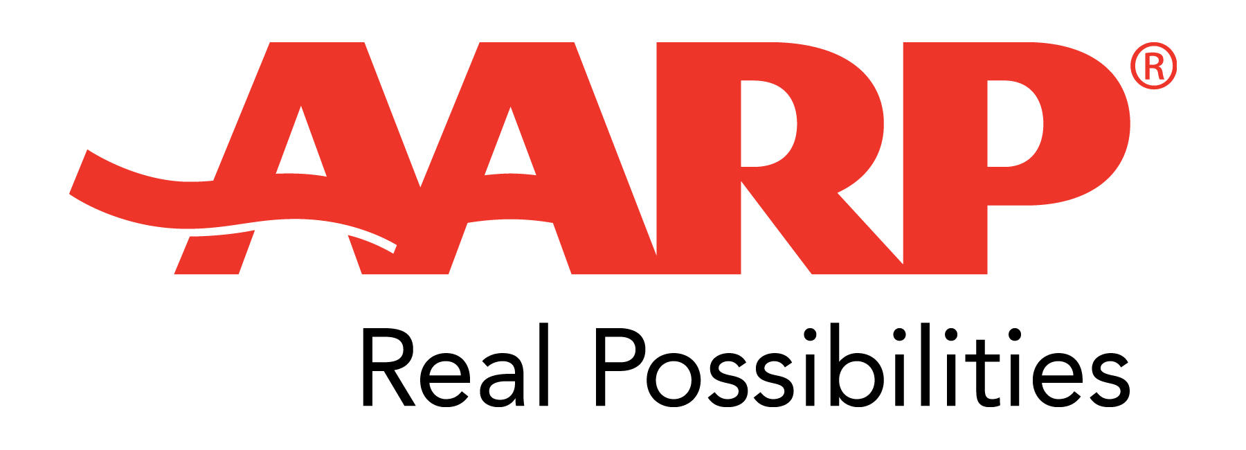 206. AARP Maryland (Friend)