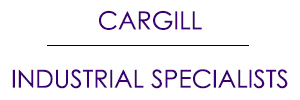 Cargill Industrial specialists