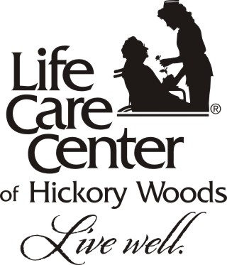 5. Life Care Center (Gold)