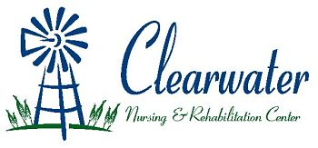 1 Clearwater Nursing & Rehab