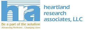 Heartland Research Associates