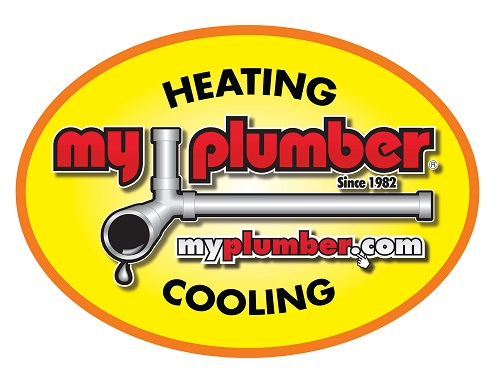 55. My Plumber Heating & Cooling (Courage)
