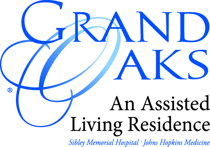52. Grand Oaks Assisted Living & Sibley Memorial Hospital (Courage)