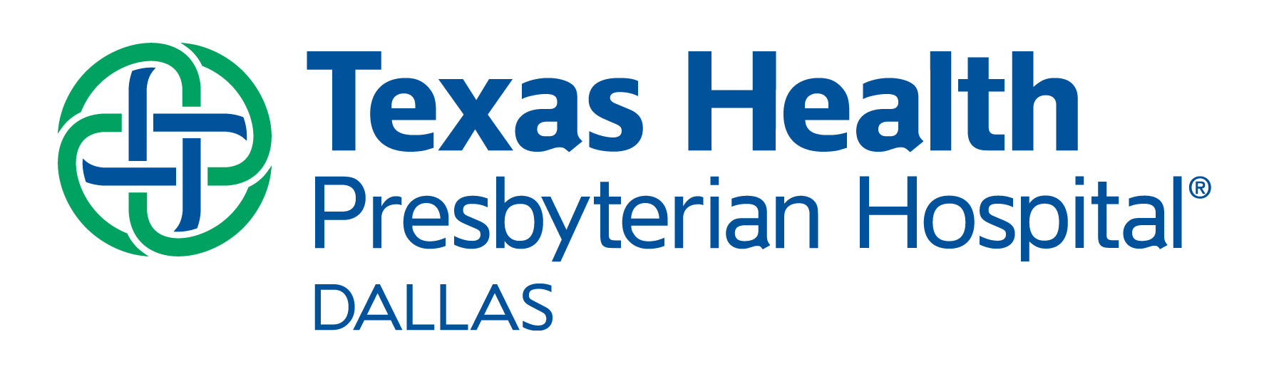 3 Texas Health Dallas  (Gold)
