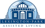 3-1000 Lexington Park - NEKS
