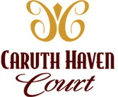 3 Caruth Haven (Gold)