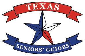 3 Dallas Seniors Guide (Gold)