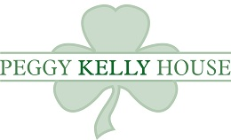1-3000 Kelly Houses