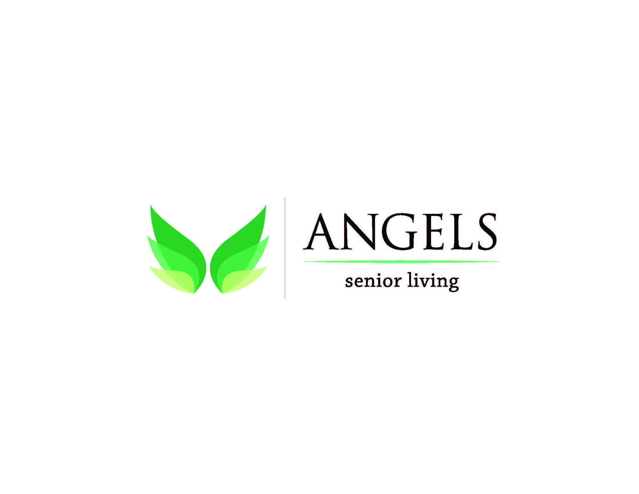 angels senior living