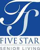Five Star (Promise Garden)